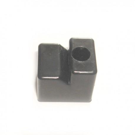 Запасная часть Передний держатель камня (Front stone holder) для точилки Edge Pro Apex Апекс Про (аналог) 2е поколение