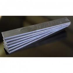 Планка пластиковая для основания камней для точилкок Edge Pro Apex всех поколений