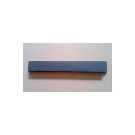 Камень для точилок Edge Pro Apex всех поколений Черная жемчужина 1500