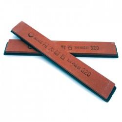 Камень для точилок Ruixin PRO и Edge Pro Apex 320 на бланке