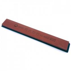 Камень для точилок Edge Pro Apex всех поколений 400 c планкой