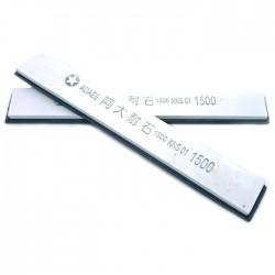 Камень для точилок Ruixin PRO и Edge Pro Apex 1500 на бланке