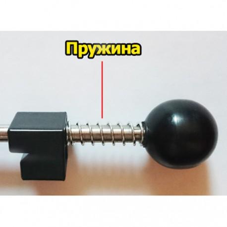 Запасная часть Пружина для переднего держателя камня для точилки Edge Pro Apex Апекс Про 2е поколение