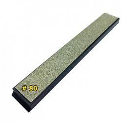 Алмазный камень 80 грит для точилок RUIXIN PRO на бланке