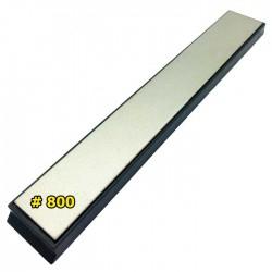 Алмазный брусок 800 грит для точилок RUIXIN PRO на бланке
