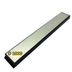 Алмазный брусок 1000 грит для точилок RUIXIN PRO
