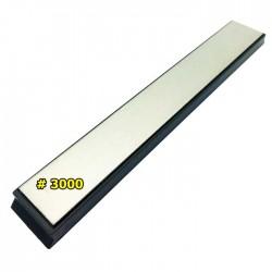 Алмазный брусок 3000 грит для точилок RUIXIN PRO