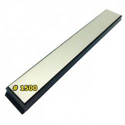 Алмазный брусок 1500 грит для точилок RUIXIN PRO на бланке